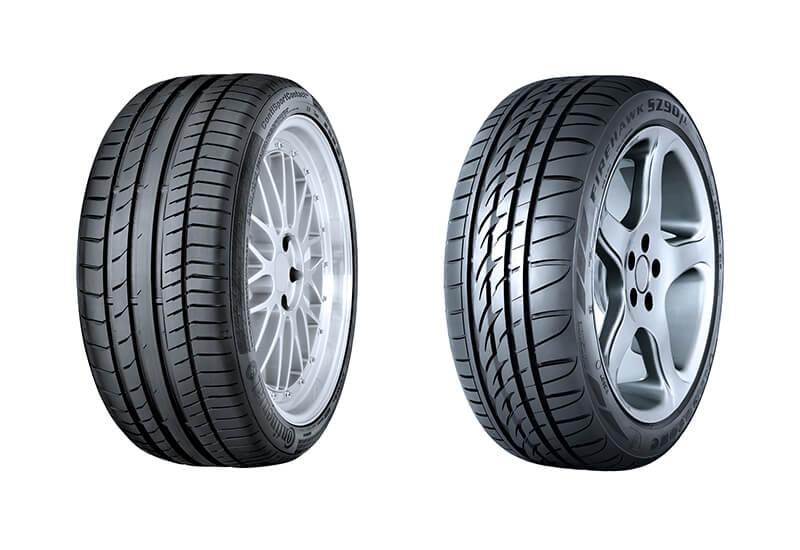 Opony Wielosezonowe Pirelli Opinie