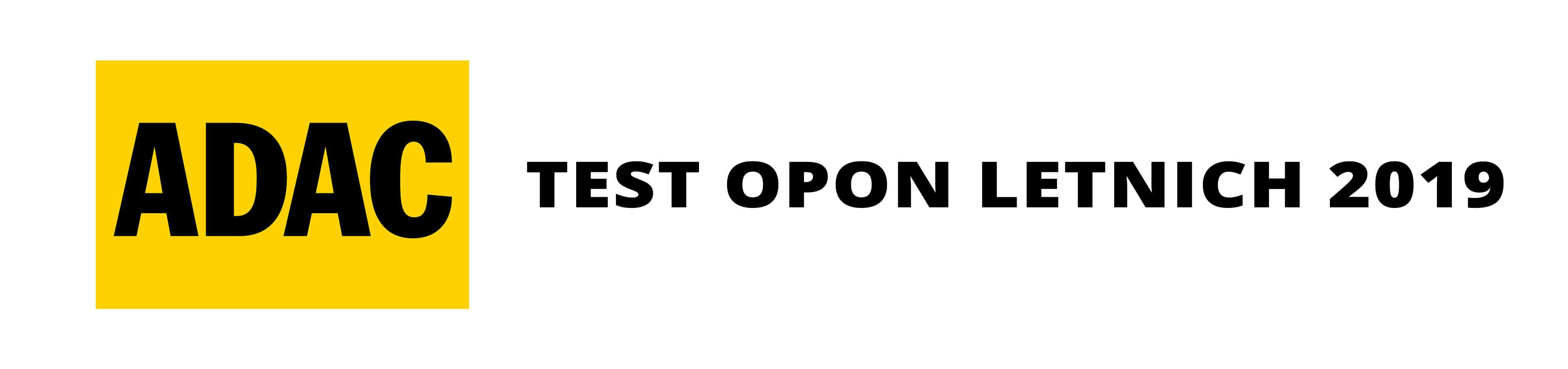Test Opon Letnich Adac 2019 W Rozmiarze 18565 R15